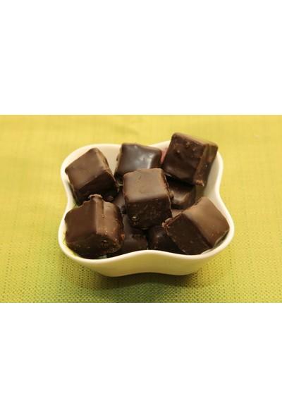 Kayısıhane Kayısı Çikolatası Paket 1 kg
