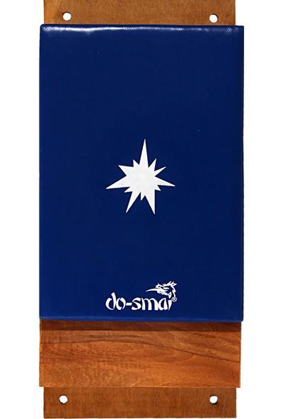 Do-Smai Ahşap Makiwara DY-641