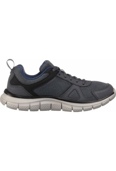 Skechers 52631-Gynv Erkek Ayakkabı