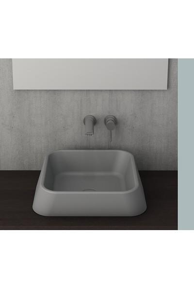 T-Design 1005-006-0125-Bocchı Lavabo