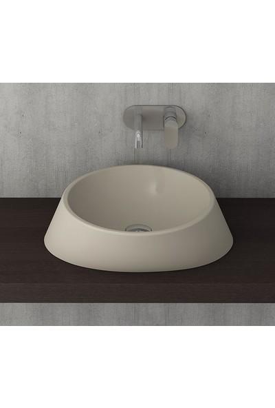 T-Design 1010-011-0125-Bocchı Lavabo