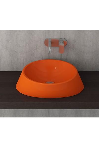 T-Design 1010-012-0125-Bocchı Lavabo