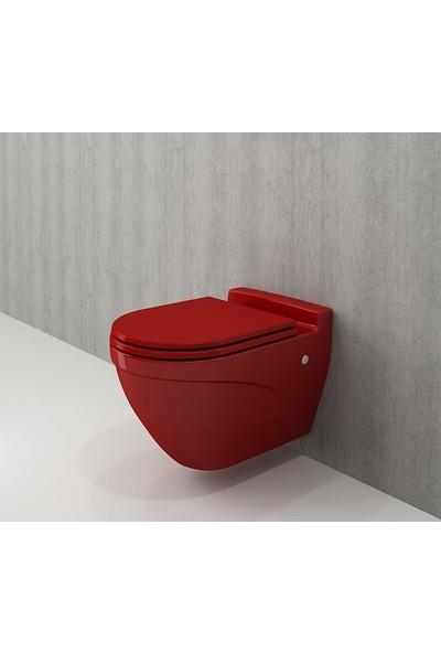 T-Design 1012-019-0128 - Bocchı Klozet
