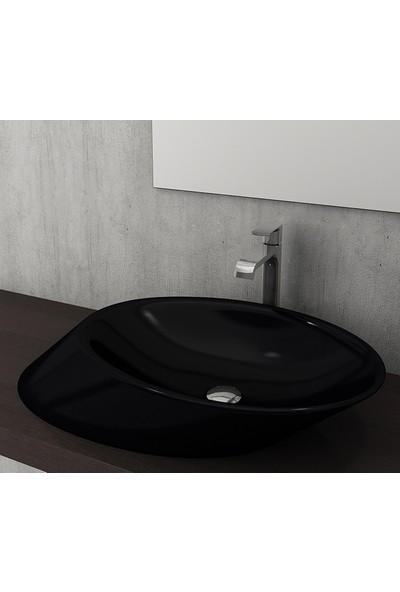 T-Design 1013-005-0125 – Bocchı Lavabo