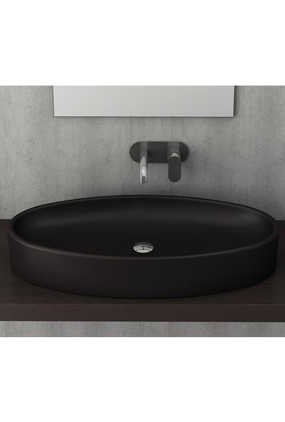 T-Design 1014-004-0125-Bocchı Lavabo