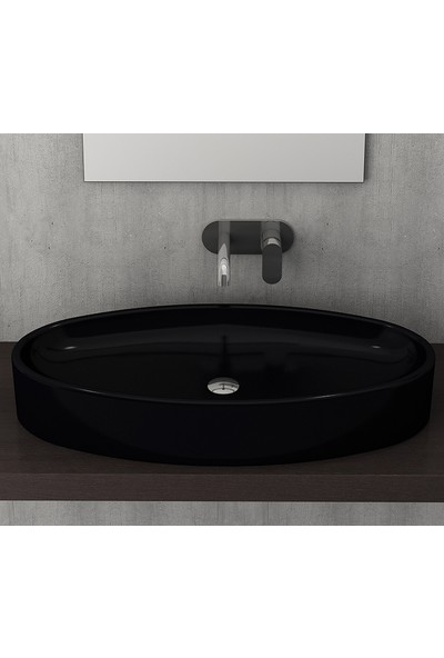 T-Design 1014-005-0125-Bocchı Lavabo