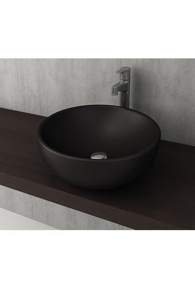 T-Design 1119-004-0125 - Bocchı Lavabo