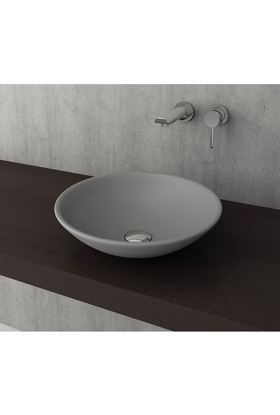 T-Design 1120-006-0125 – Bocchı Lavabo