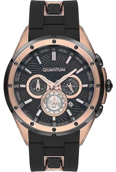 Quantum HNG628.851 Erkek Kol Saati