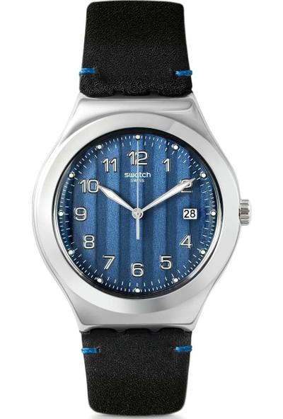 Swatch YWS438 Erkek Kol Saati