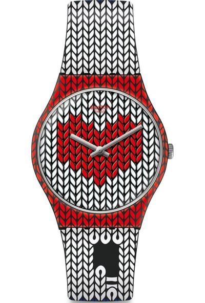 Swatch GB306 Kadın Kol Saati