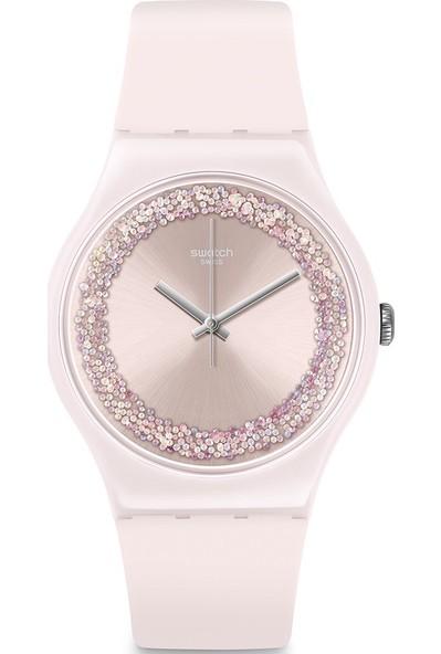 Swatch SUOP110 Kadın Kol Saati