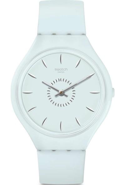 Swatch SVOG100 Kadın Kol Saati