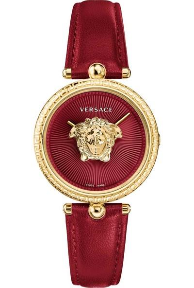 Versace VRSCVECQ00418 Kadın Kol Saati