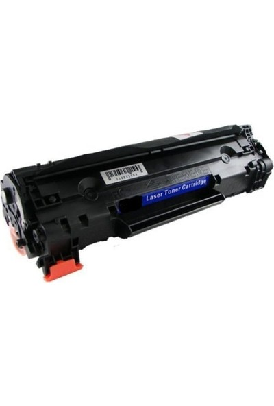 İnkwell Canon Ep-27 Muadil Toner