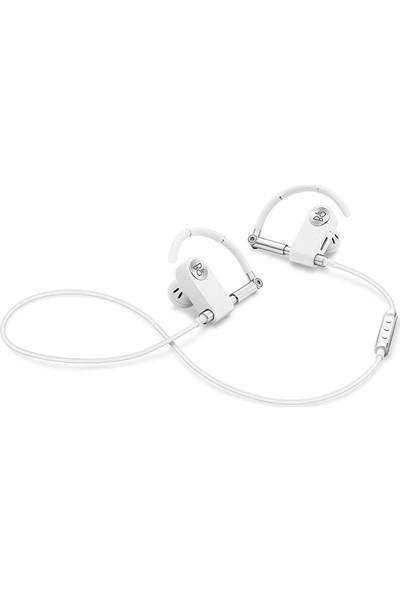 Bang & Olufsen Beoplay Earset Beyaz Bluetooth Kulak İçi Kulaklık