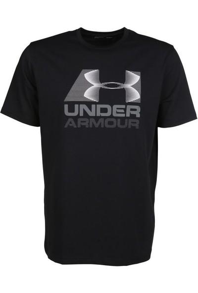 Under Armour 1325298-001 Erkek T-Shirt