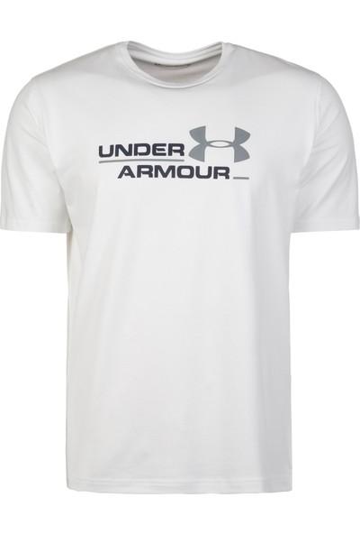 Under Armour 1325301-100 Erkek T-Shirt