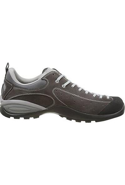 Asolo Shiver Gore Tex Erkek Günlük Ayakkabı