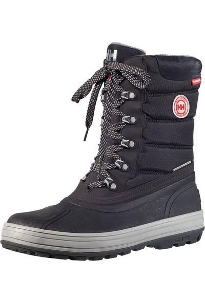 Helly Hansen HH Tundra Cwb Ayakkabı