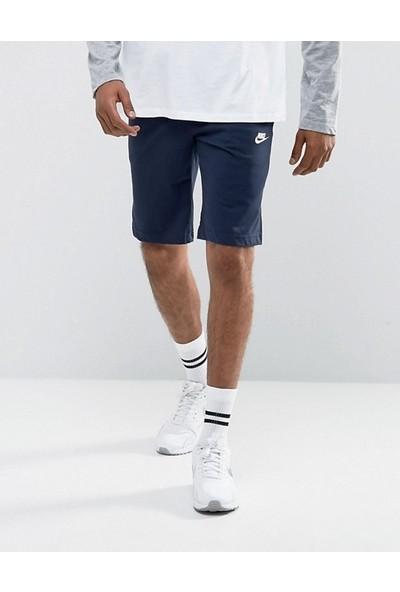 Nike Erkek Şort Jsy Club 804419