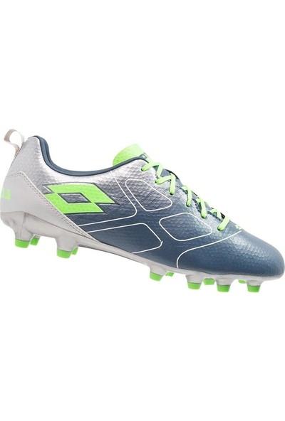 Lotto Master 700 FG çocuk futbol ayakkabısı T6840