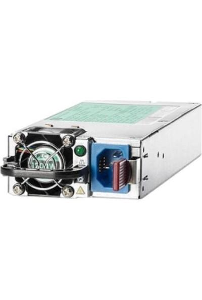 HP 656364-B21 DL380 DL360 1200W Plat Sunucu Server Güç kaynağı
