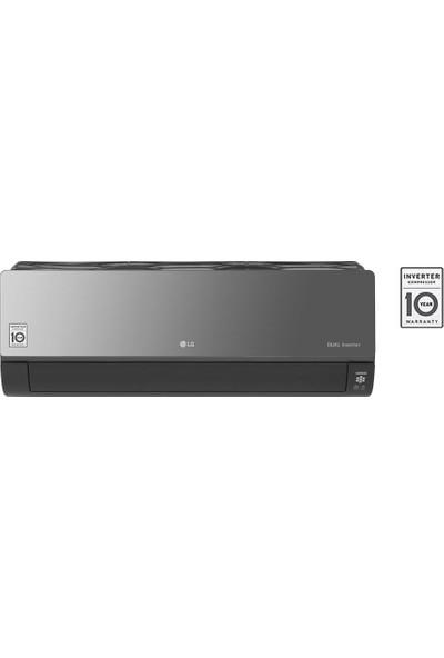 LG S3-M18KLRZA ARTCOOL A++ 18.000 BTU Duvar Tipi Klima