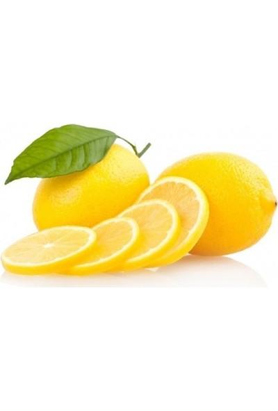 Feymuba Kumluca Limon 3 kg