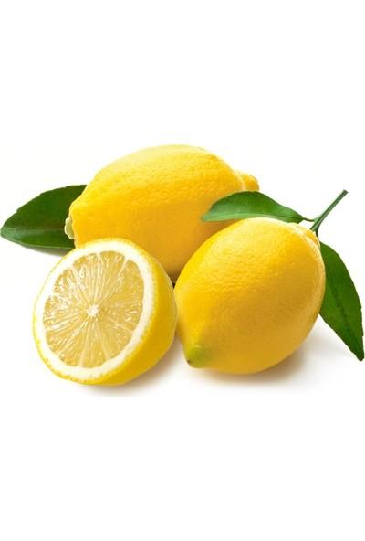 Feymuba Kumluca Limon 5 kg