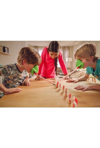 Samatlı Hızlı Bukalemun Kutu Oyunu