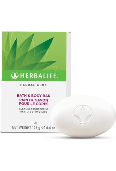 Herbalife Aloe Banyo-Vücut Sabunu