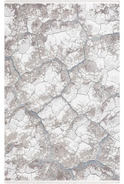Merinos Halı Efes 150X233 EF015 063 Saçaklı Halı