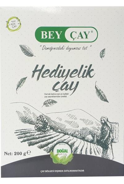 Bey Çay 200 gr