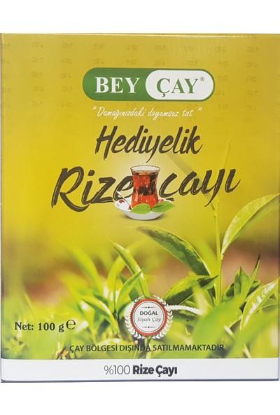 Bey Rize Çayı 100 gr