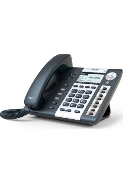 Atcom A41 4 Hatlı IP Telefon