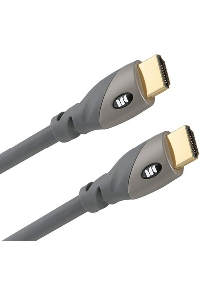 Mosnter Yüksek Hızlı HDMI Kablo 750HD 4m