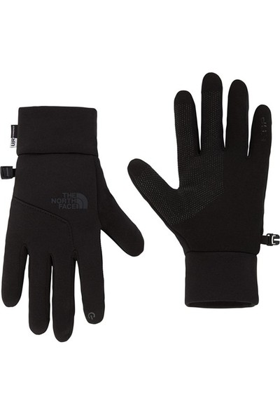 The North Face Siyah Eldiven T93Kpnjk3 Etip Glove