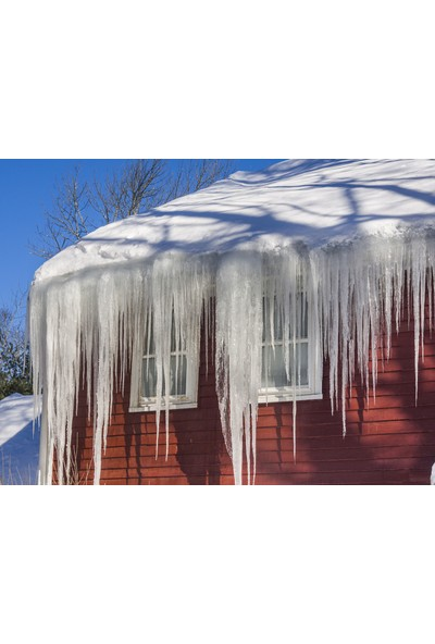 Akbel Kar Ve Buz Çözücü Kimyasal 20 Kg