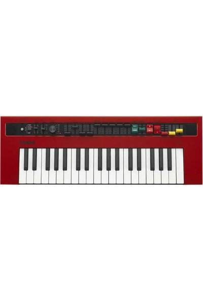 Yamaha Reface YC Synthesizer
