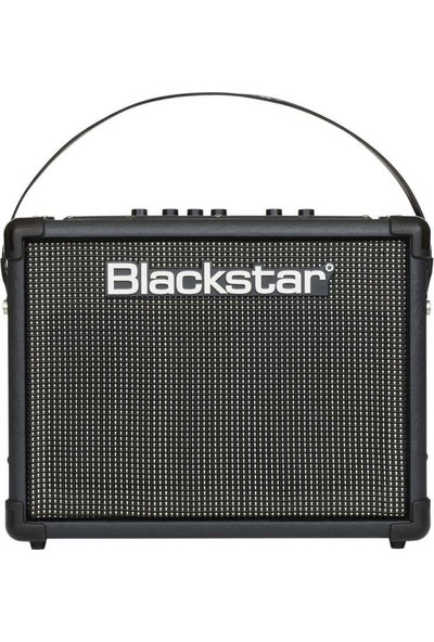 Blackstar ID:Core 20 V2 Dijital Kombo Elektro Gitar Amfisi