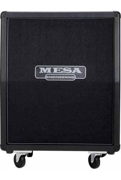 Mesa Boogie 2x12 Vertical/Slant Rectifier Elektro Gitar Kabini