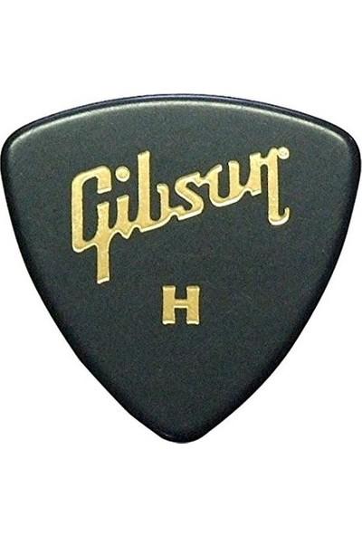 Gibson 72'li Wedge Pena Paketi - Heavy