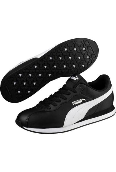 Puma Turınlı Erkek Spor Ayakkabı 36696301