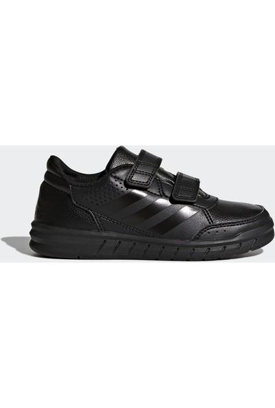 Adidas Atlasport Cf K Çocuk Spor Ayakkabı