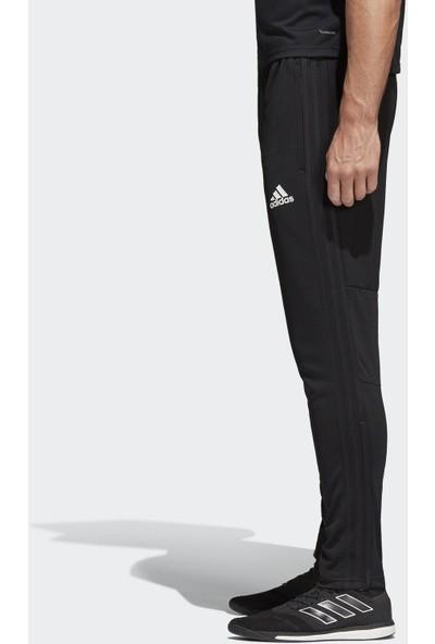 Adidas Con18 Tr Pnt Erkek Eşofman Altı