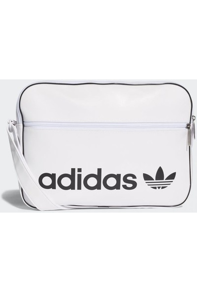 Adidas Airliner Vintage Çanta