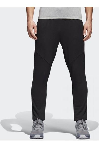 Adidas Workout Pant Prime Erkek Eşofman Altı