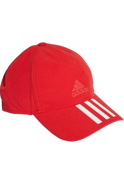 Adidas C40 6P 3S Climalite Şapka