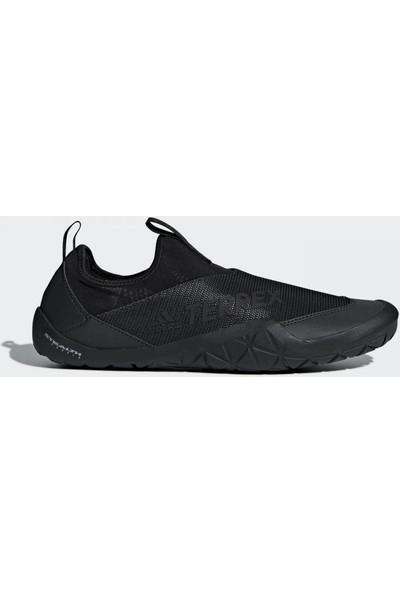 Adidas Terrex Cc Jawpaw Slip On Erkek Outdoor Plaj Ayakkabı